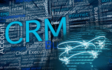 CRM consulting at Technofic