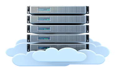 CentreServ India Cloud VPS